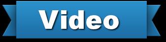View WordPress video tutorials